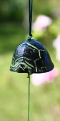 Furin - Turtle (Small)