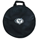 Protection Racket - Proline Gong Bag