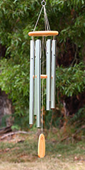 Woodstock - Chimes of Olympos